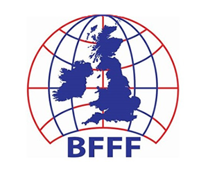 bfff-new
